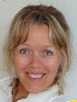 Birgitte Sonneby, Co-ordinator for Denmark